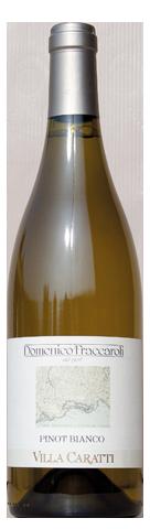 Pinot bianco IGT